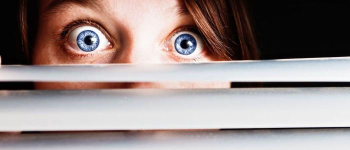 Come eliminare l'ansia causata dalle persone in sala d'attesa