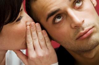 I tuoi pazienti si prendono troppa confidenza?